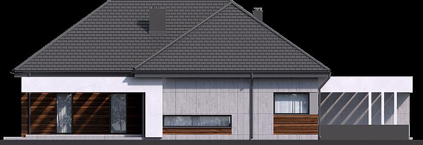 Moderna ljepotica Kuća koja će vas osvojiti na prvi pogled (4)