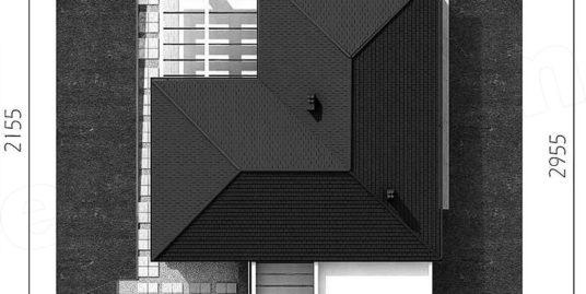 Moderna ljepotica Kuća koja će vas osvojiti na prvi pogled (5)