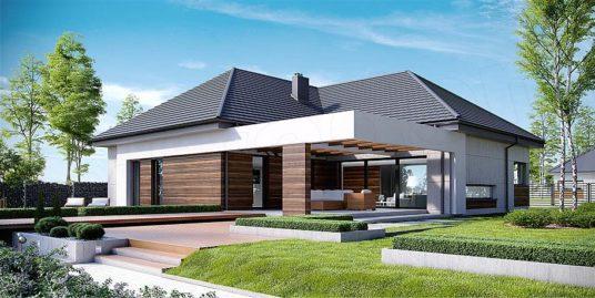 Moderna ljepotica Kuća koja će vas osvojiti na prvi pogled (8)