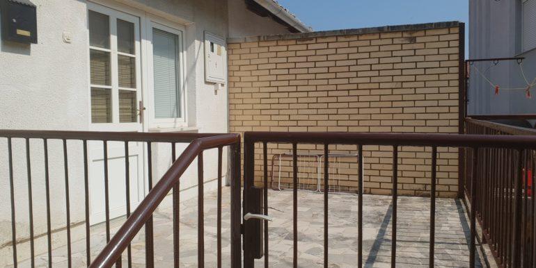 Panjevina dvosoban 61m2 panjski izgled prodaja nekretnineinn.ba slika 1