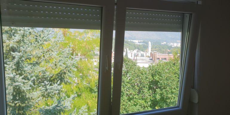 Panjevina dvosoban 61m2 pogled prodaja nekretnineinn.ba slika 10