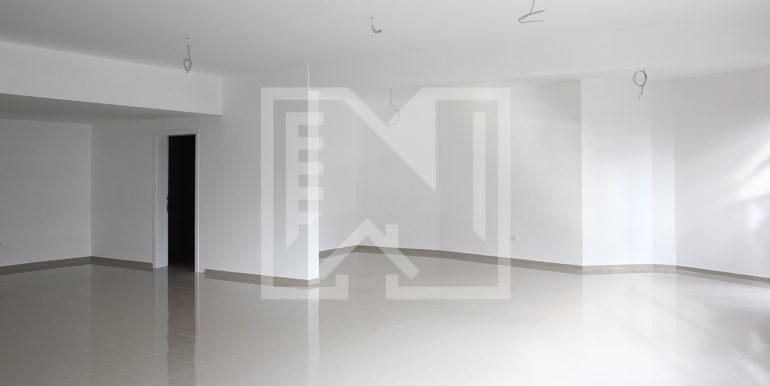 Poslovni prostor Student City 116 kvadrata (2)