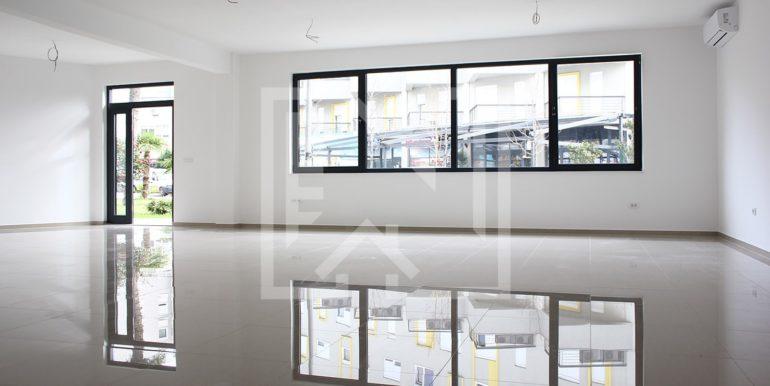 Poslovni prostor Student City 116 kvadrata (4)