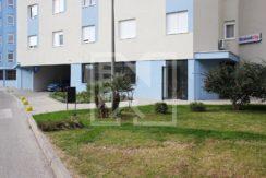 kupovina poslovnog prostora Student City Mostar kolodvor