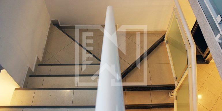 Poslovni prostor na Balinovcu 135 kvadrata (10)