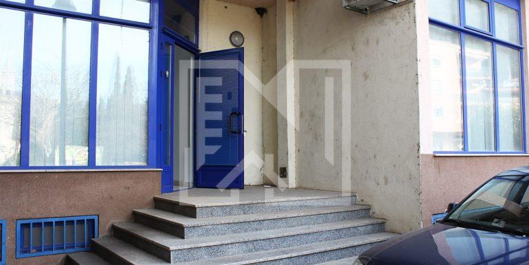 Poslovni prostor na Balinovcu 135 kvadrata (11)