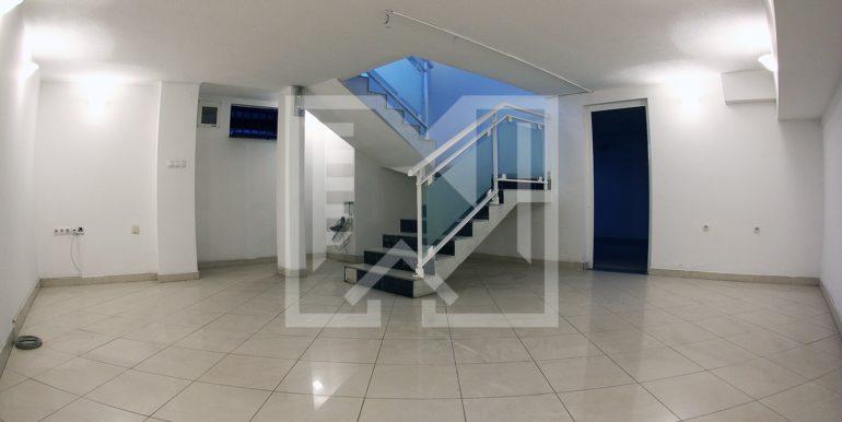 Poslovni prostor na Balinovcu 135 kvadrata (7)