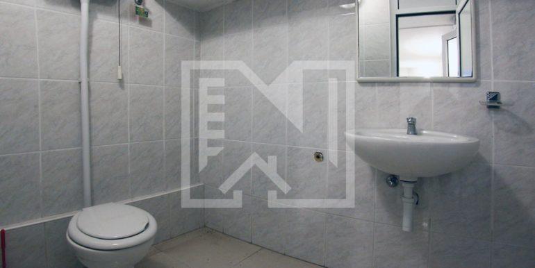 Poslovni prostor na Balinovcu 135 kvadrata (9)