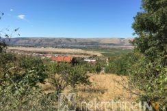 kupovina zemljišta prosotra u Kočinama Mostar