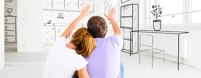 renoviranje stana troškovi majstori radovi