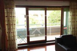 kupovina stana novi prodajni Rondo Mostar