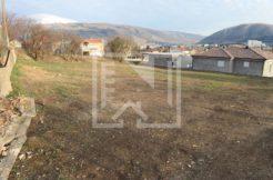 kupovina zemljišta Cim Mostar