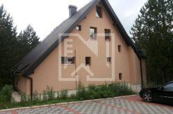 kupovina kuće zemljišta Blidinje Risovac