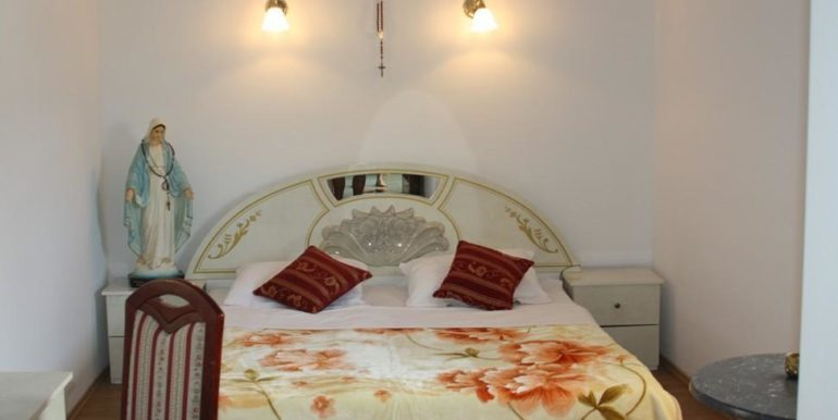 Hotel poslovni objekt u Međugorju (1)