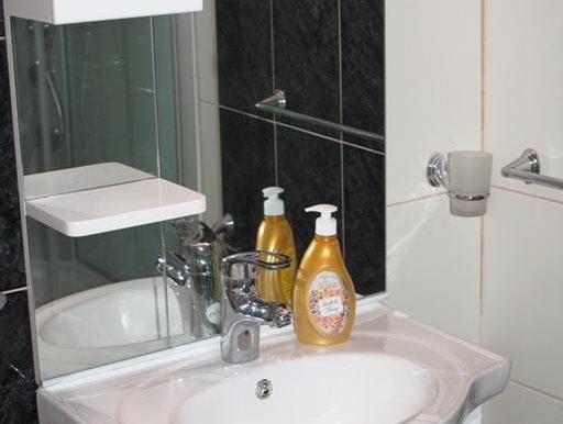 Hotel poslovni objekt u Međugorju (14)