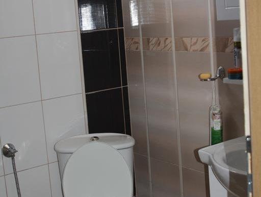 Hotel poslovni objekt u Međugorju (18)