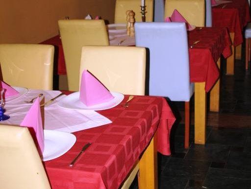 Hotel poslovni objekt u Međugorju (8)