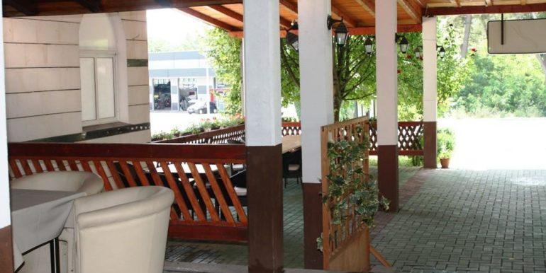 Hotel poslovni objekt u Međugorju (9)