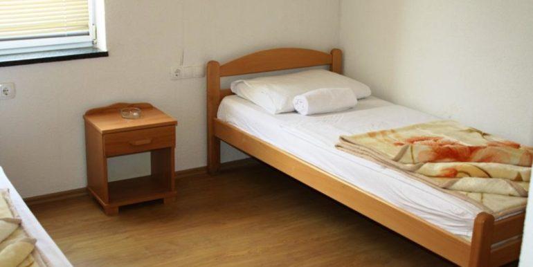 Hotel poslovni objekt u Međugorju (16)
