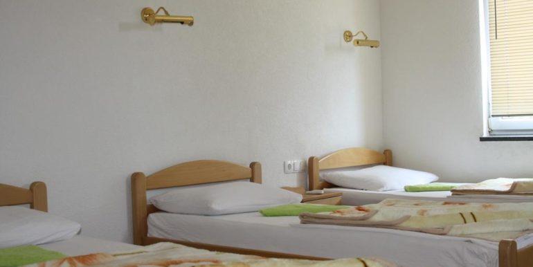 Hotel poslovni objekt u Međugorju (20)