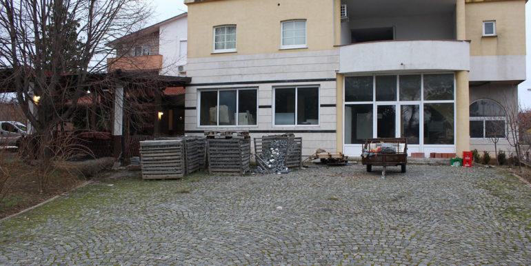 Hotel poslovni objekt u Međugorju (23)