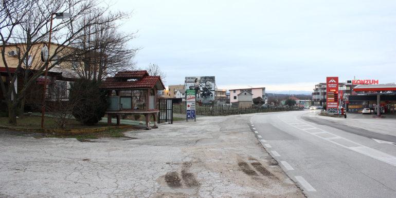 Hotel poslovni objekt u Međugorju (25)