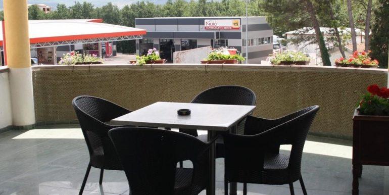 Hotel poslovni objekt u Međugorju (26)