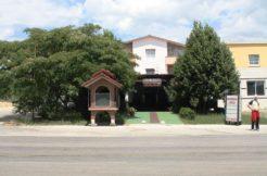 kupovina poslovni prostor objekt hotel građevinsko zemljište Međugorje