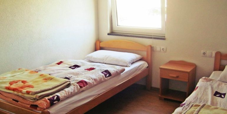 Hotel poslovni objekt u Međugorju (3)