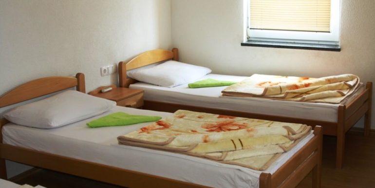 Hotel poslovni objekt u Međugorju (5)