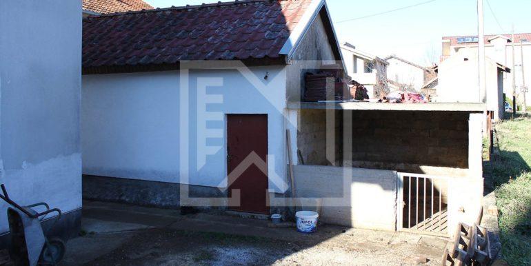 Kuća u Potocima Bijelo Polje Mostar (1)