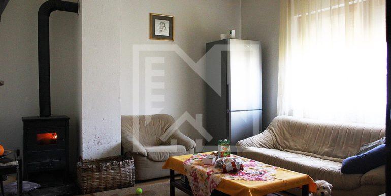 Kuća u Potocima Bijelo Polje Mostar (15)