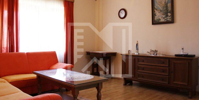 Kuća u Potocima Bijelo Polje Mostar (2)