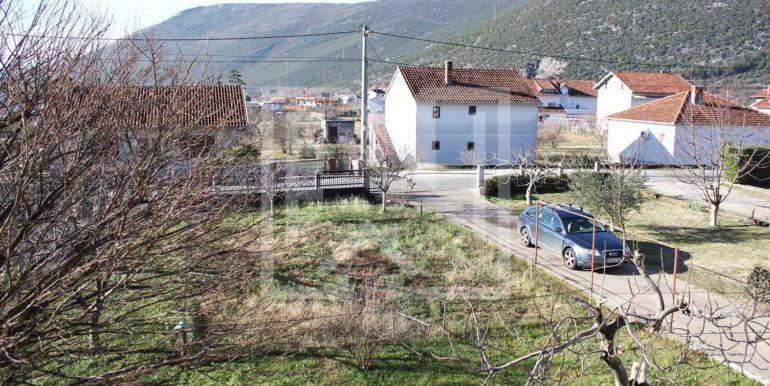 Kuća u Potocima Bijelo Polje Mostar (20)