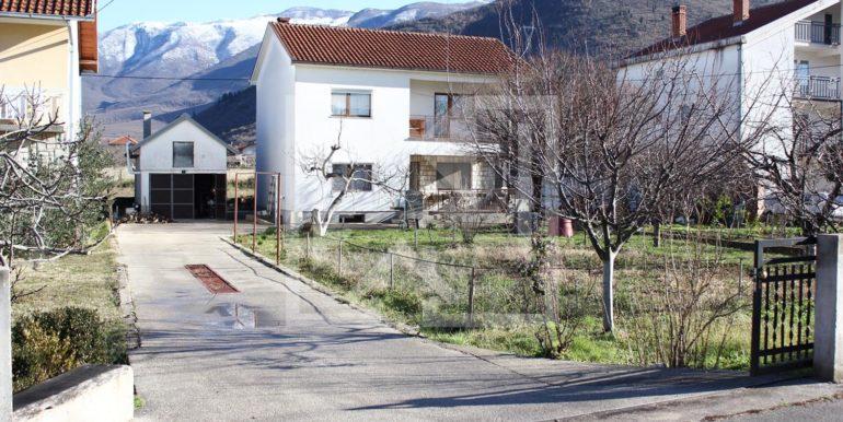 Kuća u Potocima Bijelo Polje Mostar (22)