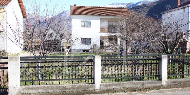 Kuća u Potocima Bijelo Polje Mostar (23)