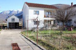 kupovina kuće zemljišta Potoci Bielo Polje Mostar