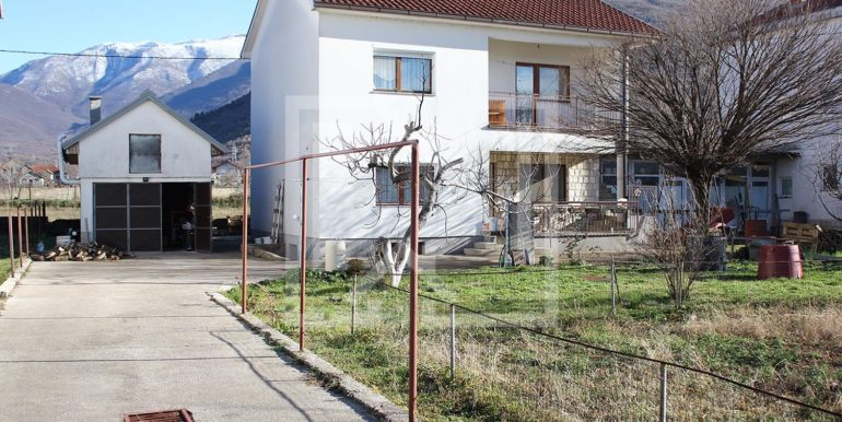 Kuća u Potocima Bijelo Polje Mostar (24)