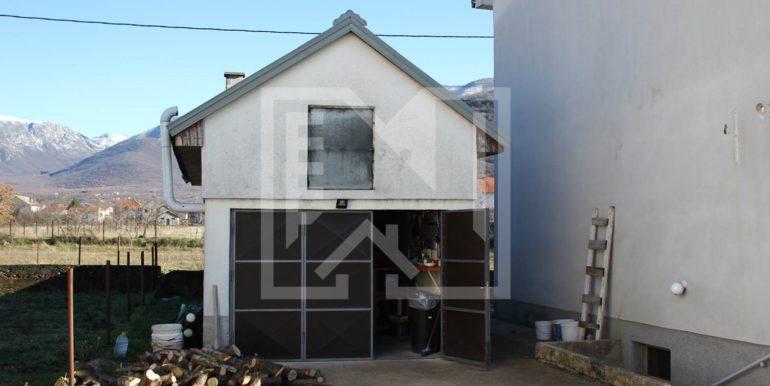 Kuća u Potocima Bijelo Polje Mostar (25)