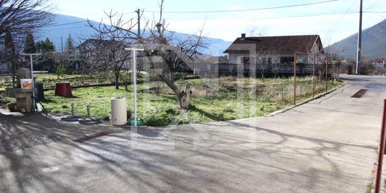 Kuća u Potocima Bijelo Polje Mostar (27)