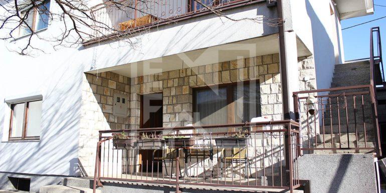 Kuća u Potocima Bijelo Polje Mostar (28)