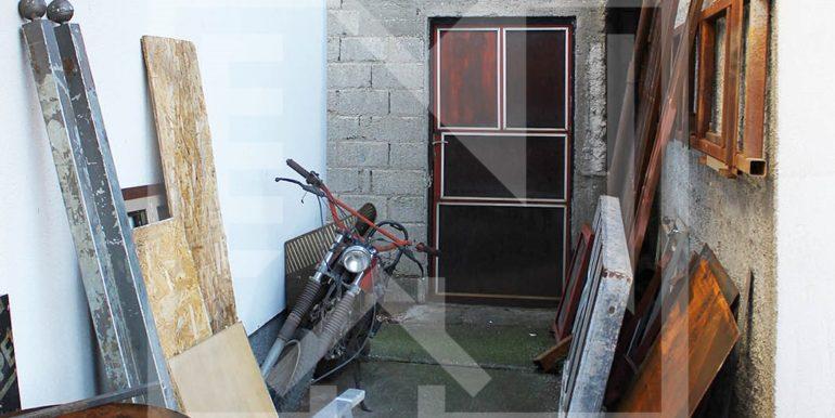 Kuća u Potocima Bijelo Polje Mostar (29)
