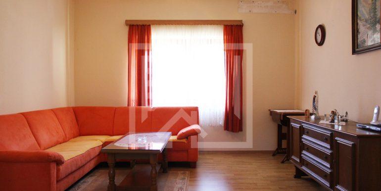 Kuća u Potocima Bijelo Polje Mostar (3)