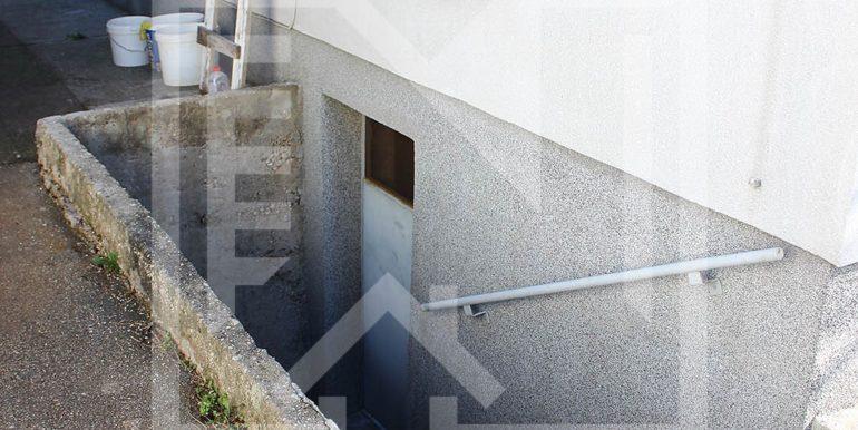 Kuća u Potocima Bijelo Polje Mostar (30)
