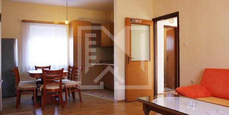 Kuća u Potocima Bijelo Polje Mostar (4)