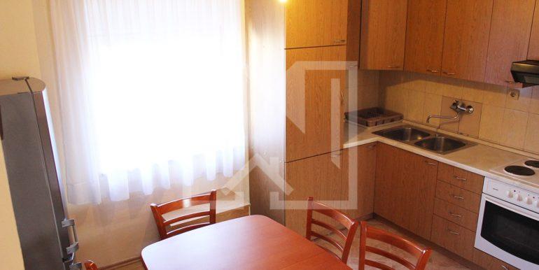 Kuća u Potocima Bijelo Polje Mostar (6)