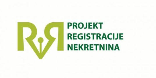 registracija nekretnine Vrapčići Rodoč Mostar