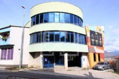 kupovina kuće stana poslovnog prostora Balinovac Mostar