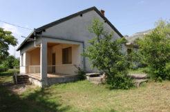 kupovina kuće zemljišta Kočine Mostar