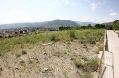 kupovina zemljišta Kočine Mostar